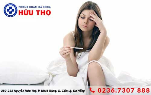 Bệnh viện phá thai an toàn hàng đầu tại Đà Nẵng