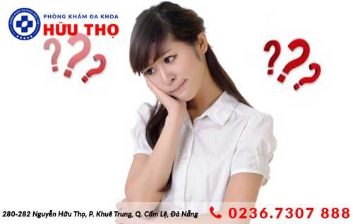 Chi phí chữa trị viêm buồng trứng hết bao nhiêu?