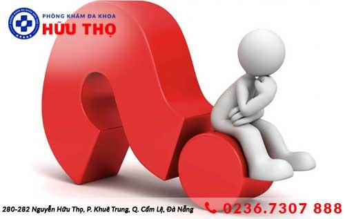 Chi phí điều trị bệnh viêm âm đạo là bao nhiêu?
