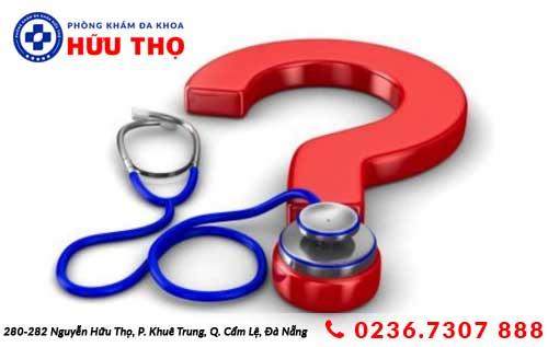 Chi phí điều trị bệnh viêm niệu đạo ở nữ giới là bao nhiêu?