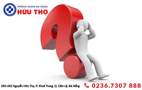 Chi phí điều trị bệnh viêm vùng chậu là bao nhiêu?