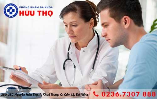 Chi phí hỗ trợ điều trị mụn rộp sinh dục là bao nhiêu?