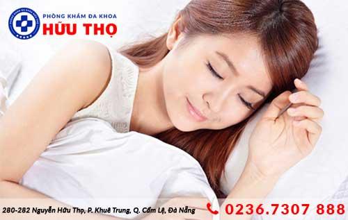 Địa chỉ điều trị viêm niệu đạo hiệu quả tại Đà Nẵng