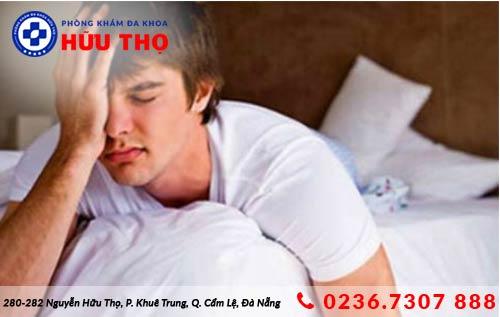 Địa chỉ điều trị vô sinh nam hiệu quả ở thành phố Đà Nẵng