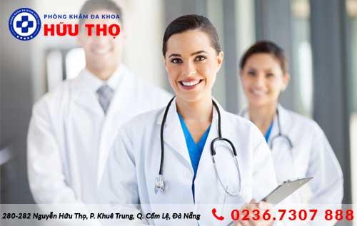Địa chỉ hỗ trợ điều trị mụn rộp sinh dục uy tín và chất lượng