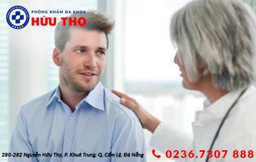 dieu tri dai bao quy dau bang phuong phap nao 1