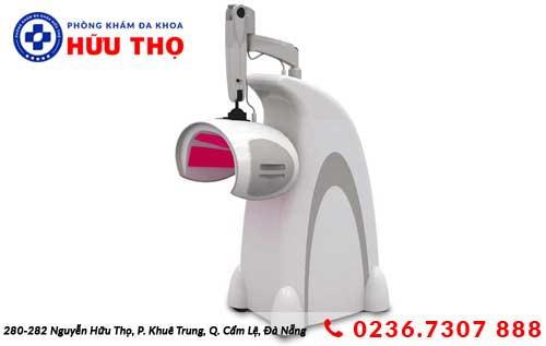 phuong phap ho tro dieu tri sui mao ga