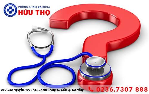 Khám và điều trị sưng bìu tinh hoàn hết bao nhiêu?