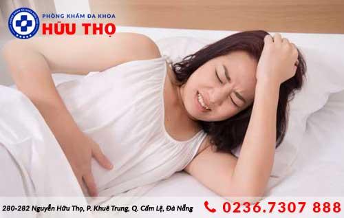 Nguy cơ tử vong và vô sinh cao khi tự ý phá thai tại nhà