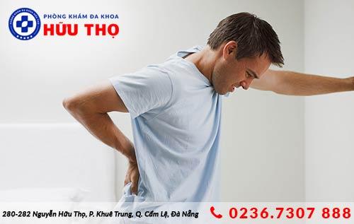 Những điều cần biết về bệnh viêm niệu đạo ở nam giới