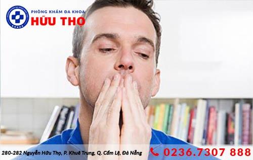 phuong phap dieu tri viem nam khoa
