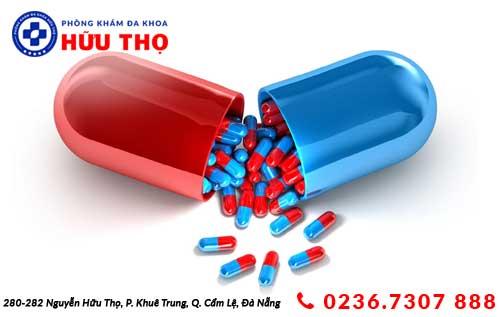 Phương pháp điều trị viêm nội mạc tử cung
