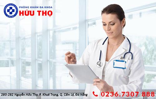phuong phap ho tro dieu tri tri ngoai 3