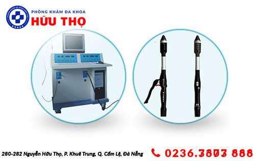 phuong phap ho tro dieu tri tri ngoai