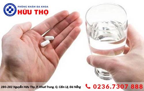chi phi dieu tri viem tui tinh 1