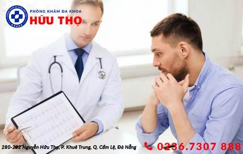 Tiểu phẫu điều trị hẹp bao quy đầu hết bao nhiêu tiền?