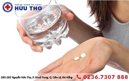 Tìm hiểu về phương pháp phá thai an toàn