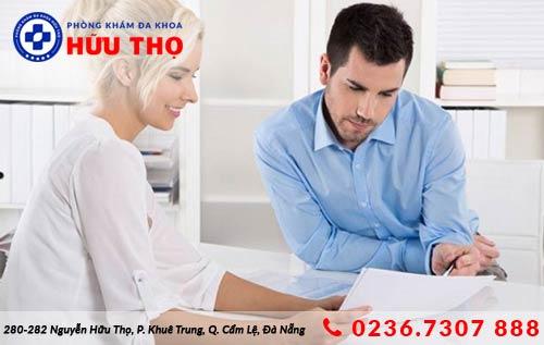 Viêm bàng quang - chữa trị đúng phương pháp, hiệu quả cao
